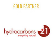 http://www.hydrocarbons21.com/partners